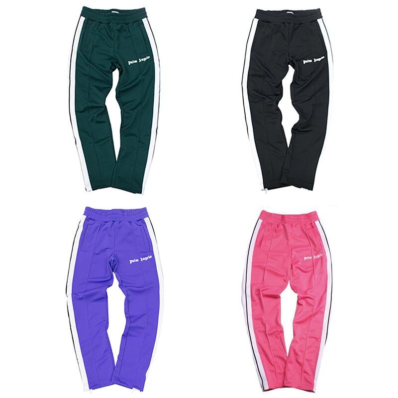 Breast Cancer Survivor Pink Ribbon Kids Cotton Sweatpants,Jogger Long Jersey Sweatpants