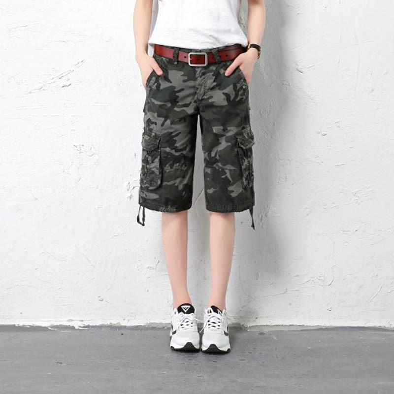 Online Get Cheap Army Print Capri -Aliexpress.com | Alibaba Group