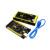 Novo! mega 2560 r3 keyestudio compatível com arduino mega 2560 r3 + cabo usb
