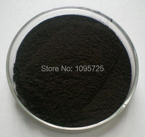 100% Chinese Blueberry extract powder (high quality)