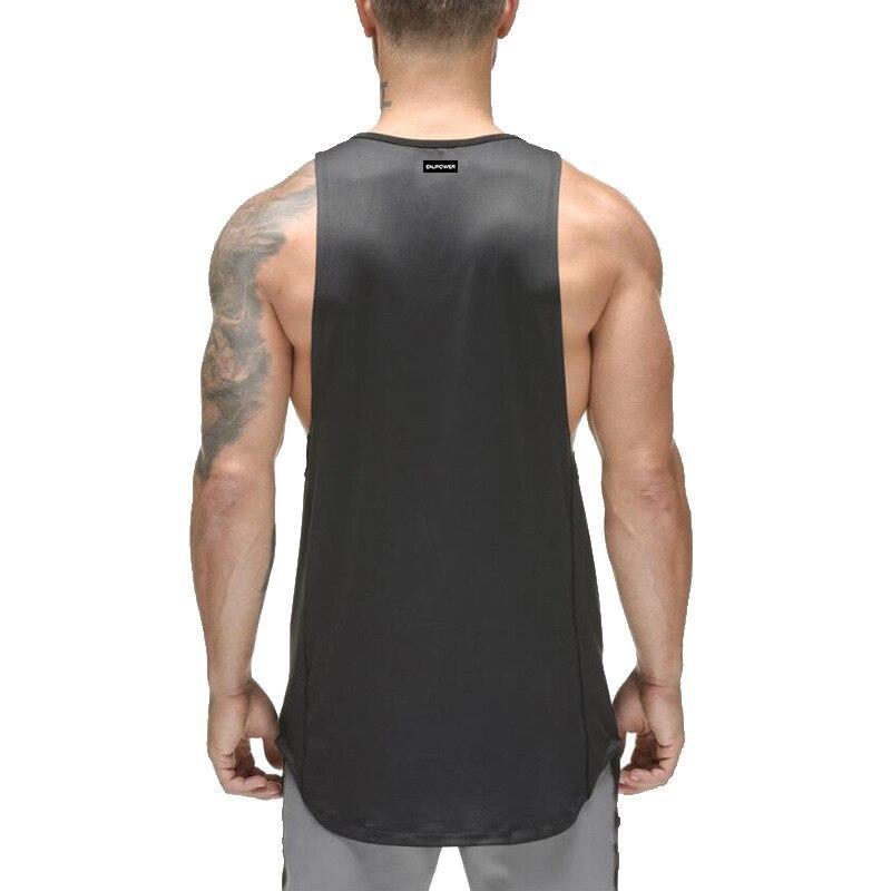 df1b94db86f036 GYMNORTH Camo Tank Top Men 3D Print Canotta Bodybuilding Clothes 2018  Singlet Fitness Clothing Men Tanktop BXEP01-in Tank Tops from Men s  Clothing on ...