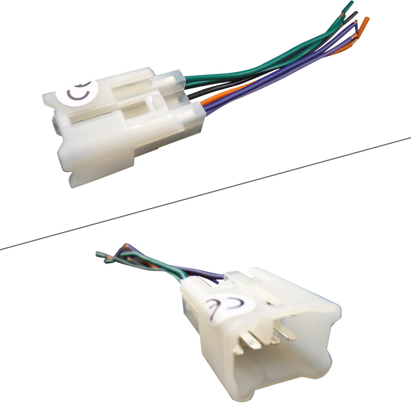 Toyota Corolla Stereo Wiring Harness from i0.wp.com