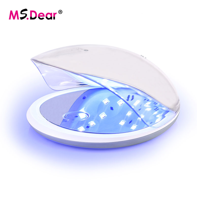UV Lamp Nail Dryer 24 LEDs Infrared Sensor LCD Display Timer Set for Curing UV Gel LED Gel Nail Manicure Machine Nail Art Tools все цены