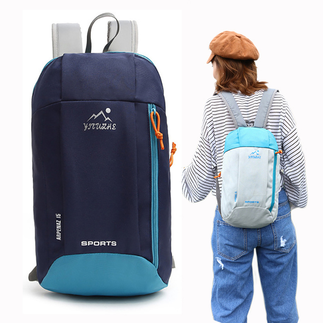 Outdoor Sport Hiking Backpack 1