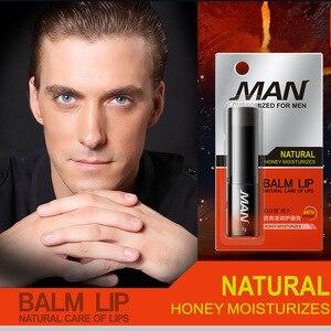 BIOAQUA 2018 Sale New Full Lip
