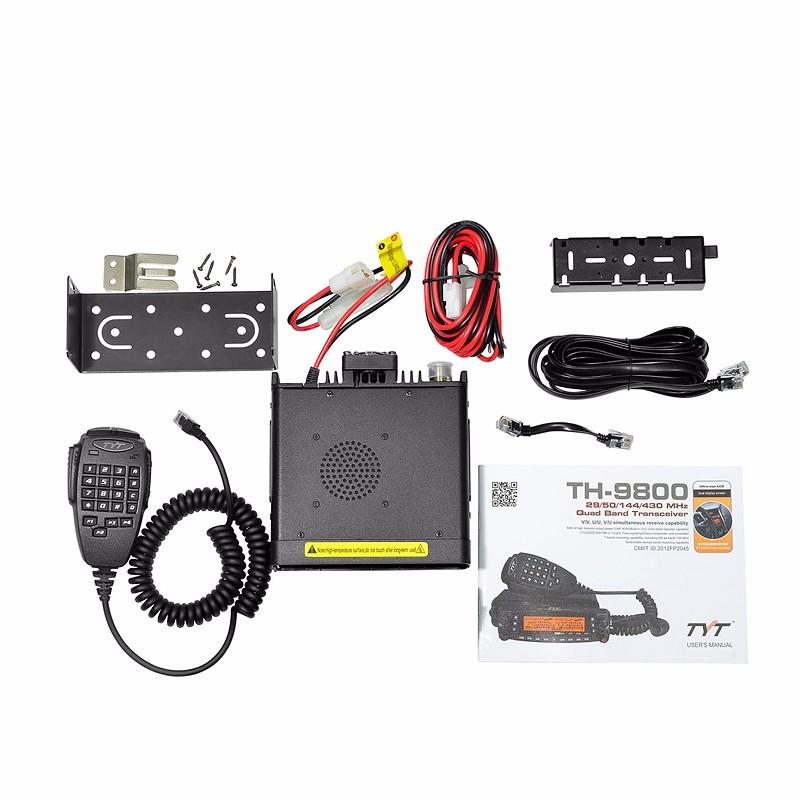 800x800-TH-9800-7-1