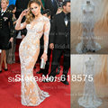 $Number Golden Globe awards Red Carpet Jennifer Lopez celebridade Real vestido de sereia