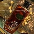 Classical Chinese plum Sandalwood oil Anti Dandruff Shampoo 320ml shampoo with Haraki Yoshika