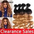 10А Spring Queen Hair Бразильский Объемной Волны 4 Связки Бразильского Виргинские Волос Объемной Волны Норки Бразильские Волосы Meches Bresilienne Участки