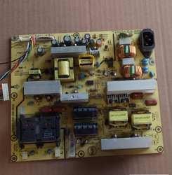 715G3511-P02-000-003U хорошие рабочие испытания
