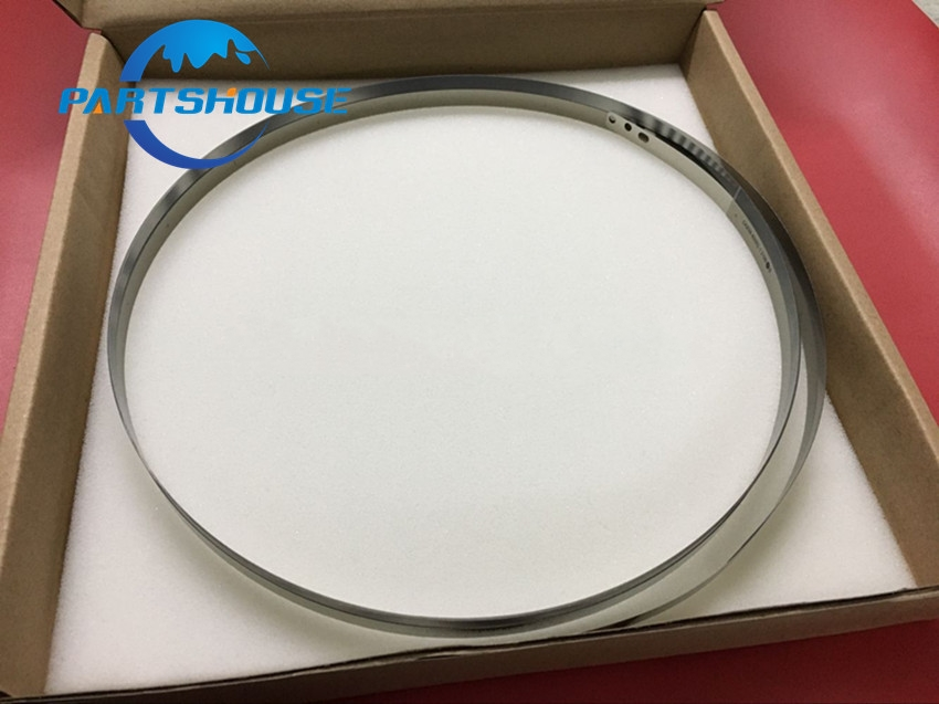 1Pcs New Encoder Strip 24inch C7769-60183 42inch C7770-60013 DesignJet For HP500 500ps 510 510ps 800 800ps 815MFP 820 Plotter