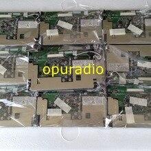 Tosheba LTA058B110D ЖК-экран NEP70-AB110 монитор для Opel Insignia Signum Zafira автомобильный навигационный аудио
