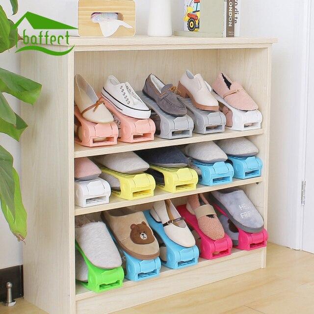 Organizer na buty BuyShop.pl Wszystko Czego Potrzebujesz!