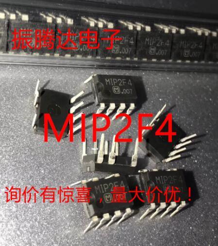 10V 470uF condensadores electrolíticos alta frecuencia baja ESR Genuino Chong