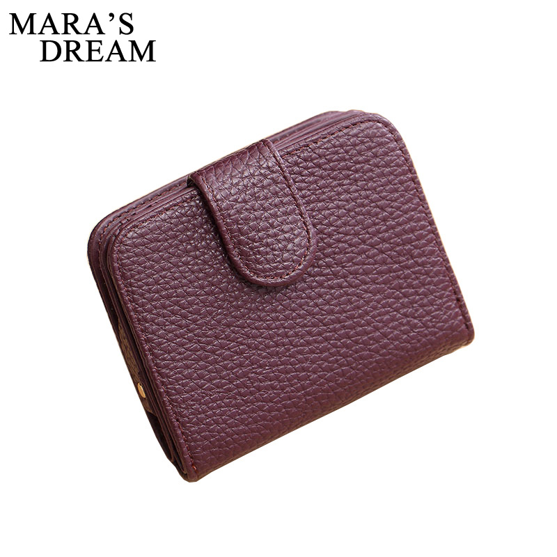 Fashion Women Black Leather Wallet Coin Purse Money Bag Small Wallet and Purse Mini Zipper Hasp Short Lady Purse Crad Holder xzxbbag fashion female zipper big capacity wallet multiple card holder coin purse lady money bag woman multifunction handbag