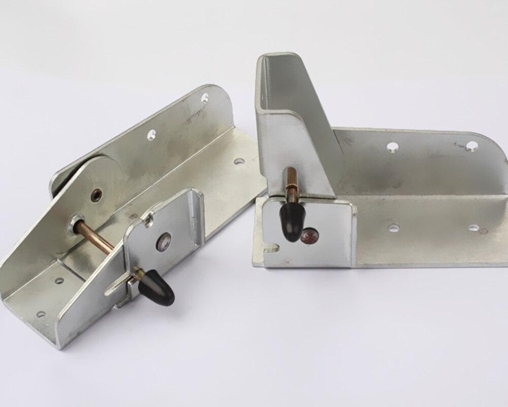 Folding Table Leg Hinges : Hardware folding legs hinge support adjust 90 degree Folding Table Leg Hinge from nychinese.us size 1000 x 800 jpeg 40kB