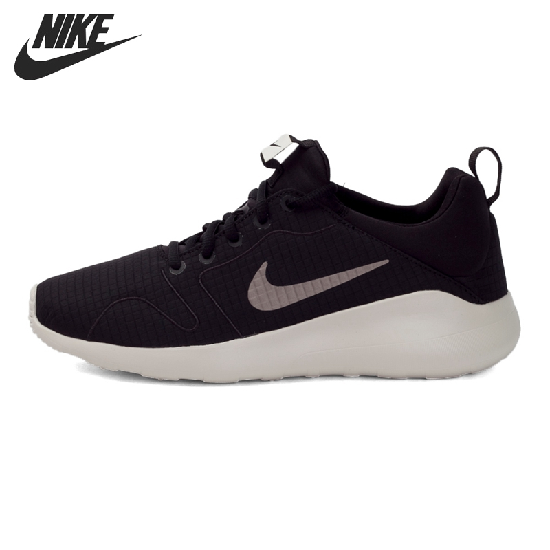 Original New Arrival 2017 NIKE KAISHI 2.0 PREM Mens Skateboarding Shoes Sneakers