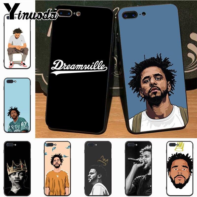 dreamville coque iphone 6