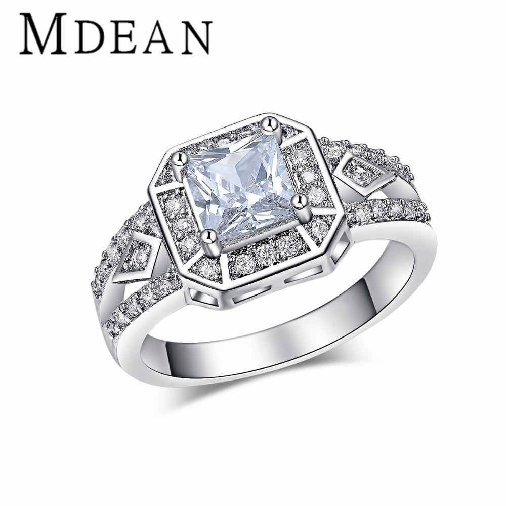 the gallery for gt wedding rings for women 2013 gold