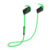 Sound intone h7 sportd auriculares bluetooth estéreo de auriculares en la oreja los auriculares inalámbricos con micrófono para android sony xiaomi música