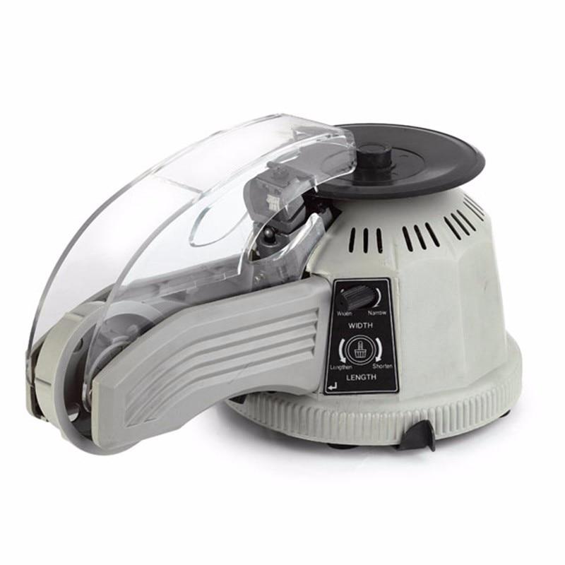 High quality Auto tape cutting machine / tape dispenser ZCUT-2 датчик lifan auto lifan 2