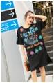 Мелинда Стиль 2017 новых мужчин модные футболки блестками цветочным узором с коротким рукавом лучших бесплатная доставка