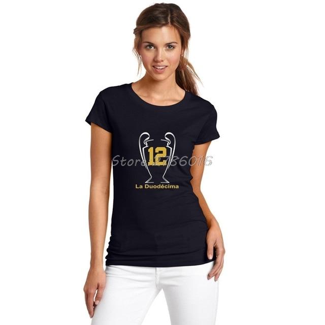 612423b8214 2017-Mujeres-La-Duodecima-XII-12-Ronaldo-Real-Madrid-Champions-League-Ganadores-Camiseta-de-Se-ora.jpg 640x640.jpg