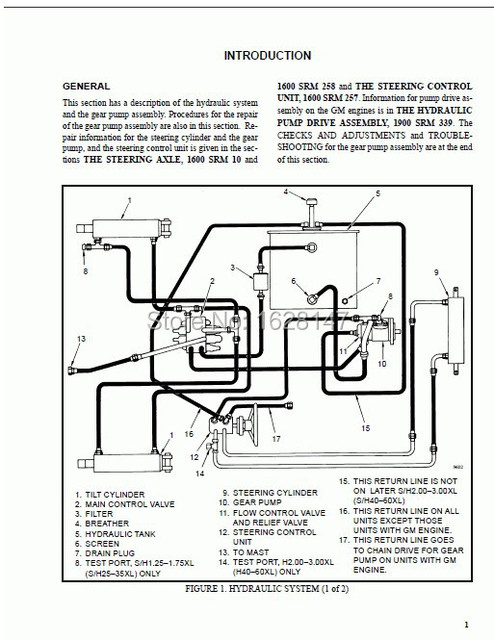 07 Dodge Caliber Transmission Control Module Location as well Yanmar Yse 8 12 Repair Service Workshop Manuals together with Article as well Nissan Sd22 Sd23 Sd25 Sd33 Engine as well Honda manual trans 5 and 6 speed overhaul kit. on mazda diesel engine parts