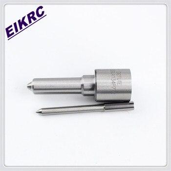 12 個エリックディーゼル噴射ノズル DSLA134P772 DLLA145P748 DSLA139P710 DSLA134P781 スプレーエンジン