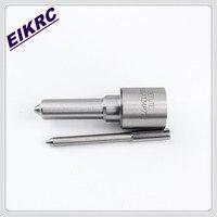 12 pcs ERICK Diesel Injector Nozzle DSLA134P772 DLLA145P748 DSLA139P710 DSLA134P781 the spray engine