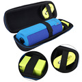 New Travel Carry Protection Portable Sleeve Protective Cover Case Pouch Bag For UE BOOM1/2 Megaboom Wireless Bluetooth Speaker