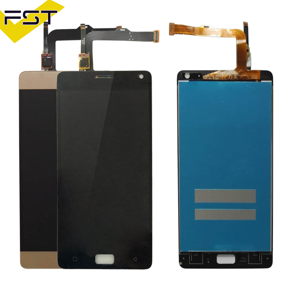 For Lenovo VIBE P1 LCD Screen Display+Touch Panel Digitizer Assembly parts P1c72 P1a42 p1c58 Turbo Pro LCD Pantalla Glass PanelFor Lenovo VIBE P1 LCD Screen Display+Touch Panel Digitizer Assembly parts P1c72 P1a42 p1c58 Turbo Pro LCD Pantalla Glass Panel