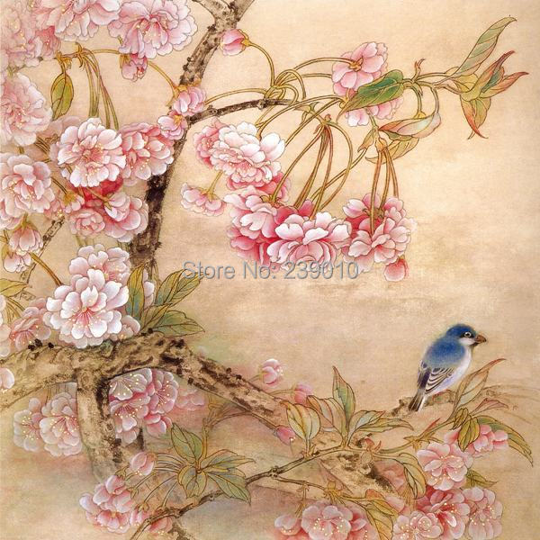 Traditional Wall Art popular traditional wall art-buy cheap traditional wall art lots
