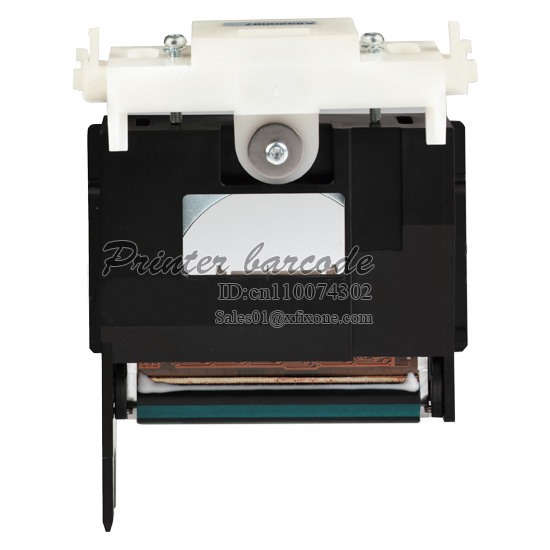 Original Printhead for Fargo 81579 C15,4225,4250 Without Shelf,Print Head,Printing Accessories,Printer Part original print head for 300dpi fargo c15 4225 4250 81579 printer take a shelf sublimation resin thermal transfer printer part