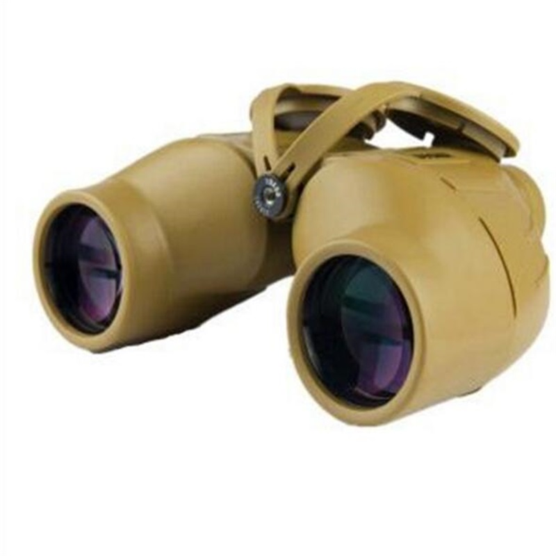 Bosma Desert Fox 10x50 binoculars military standard waterproof seismic Paul definition font b night b font