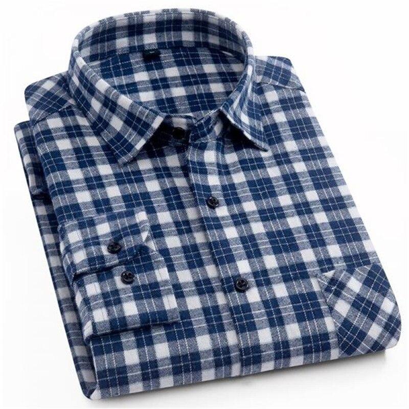 Franela Otoño Para Camiseta Larga 2019 Slim Casual dtf22 dtf38 Hombres Corte A Dtf03 dtf13 Hombre Cuadros Primavera dtf10 Algodón Manga dtf12 De Estilos dtf16 mg03 Camisas Confort dtf40 dtf24 mg01 mg02 Camisa dtf43 dtf07 Ropa dtf41 dtf42 O5q5rvIt6