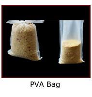 12-PVA-Bag