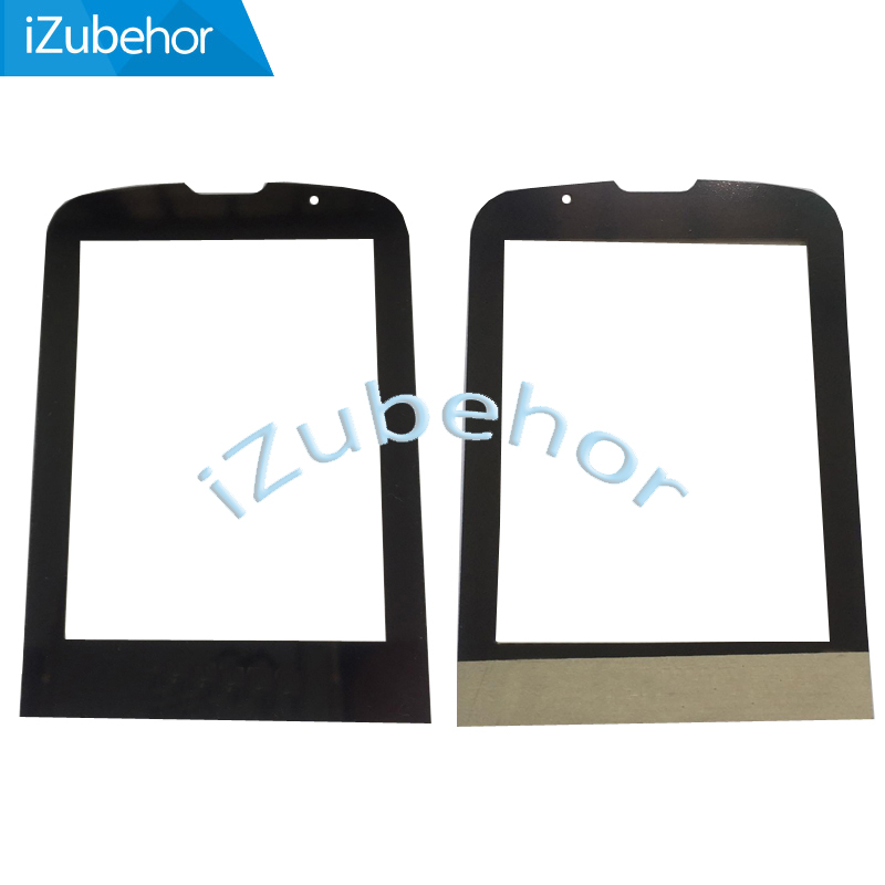 100% Warranty Glass LENS for <font><b>Philips</b></font> <font><b>E560</b></font> cellphone glass for Xenium CTE560 LCD mobile phone free shipping image