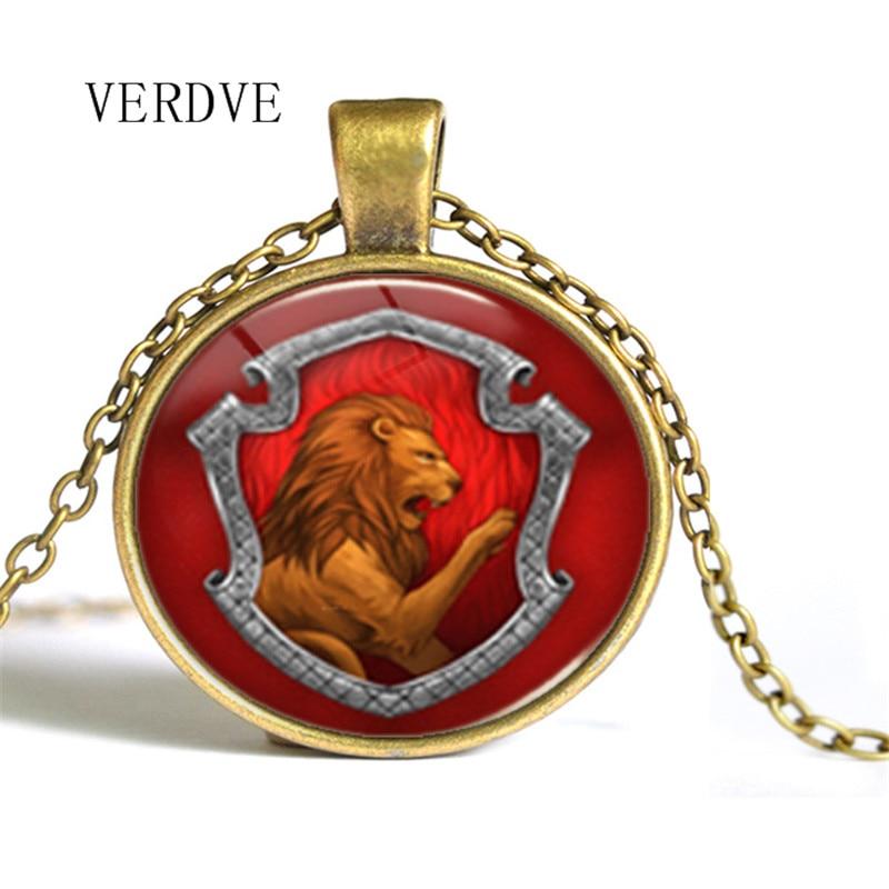 Verdve оптовая продажа дешевые 2018 Новая мода Классический стиль хрусталь ожерелье