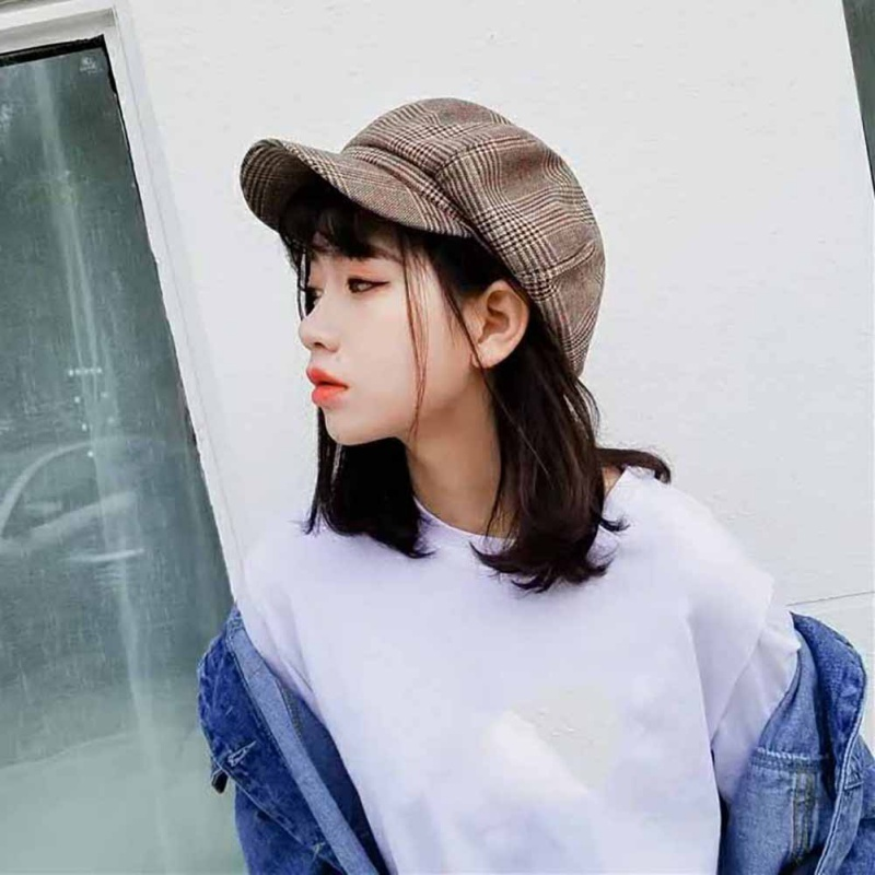 Outdoor Sport Running Cycling Cap Unisex Panama Bucket Hats Men Women Panama Hunting Running Hat Sport Bucket Hat