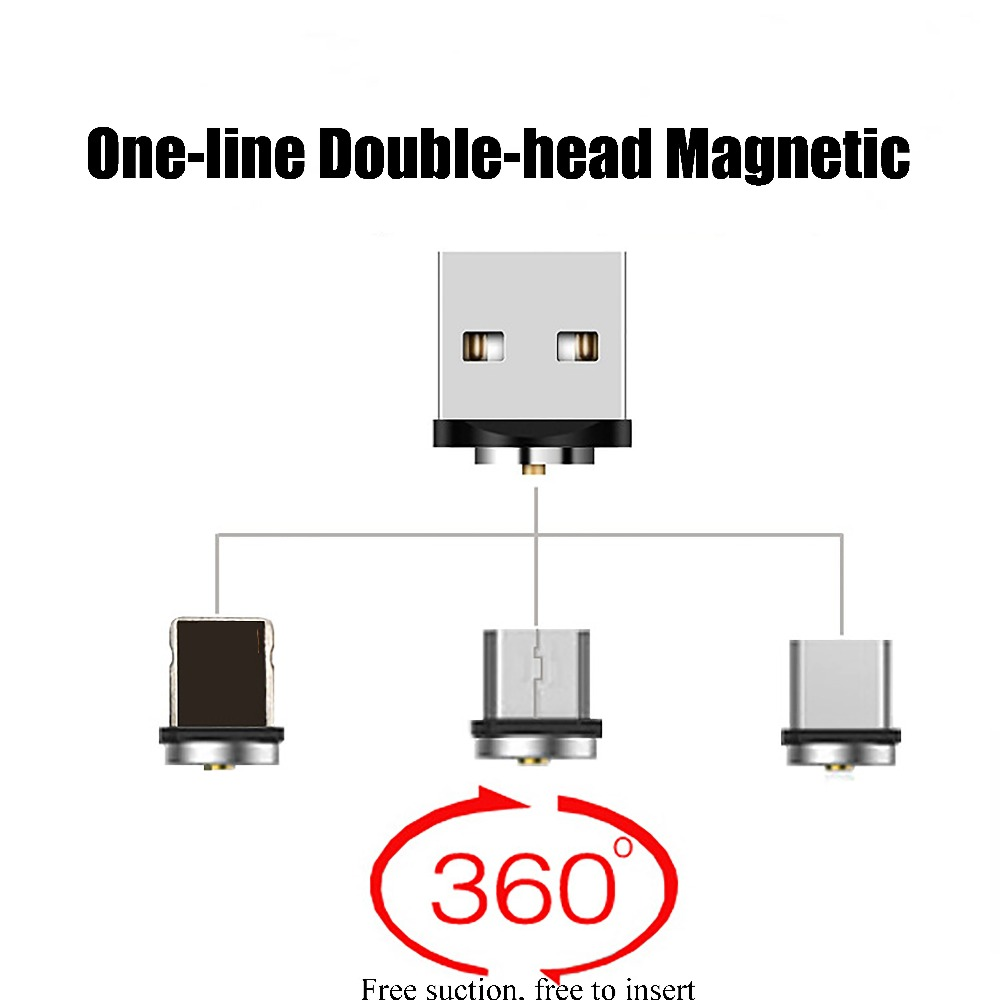 New-Blind-Magnetic-Data-Line-2-4A (3)