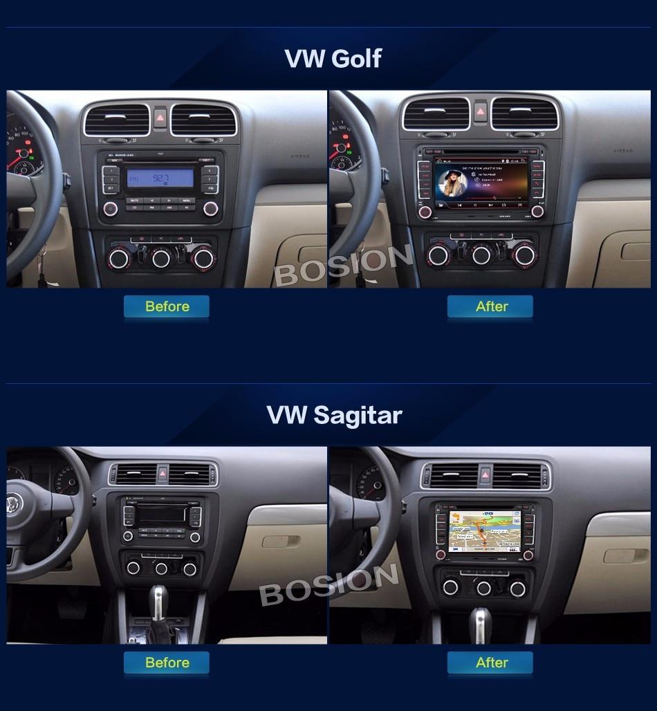 2 USD Volkswagen United 30