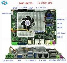 Heavy Discount Motherboard Laptop Motherboard  motherboard socket 775