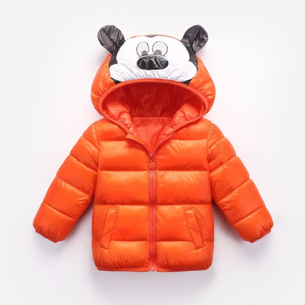 db9affa46 store 3284b a158d add unisex toddler polyamide winter down jacket 2 ...