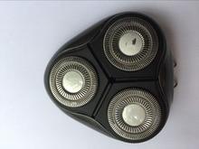 Razor Replacement Shaver Head for Povos PQ8100 PQ8200 PQ8508 PQ8606 PQ8602 PQ9100 PQ8608 PQ7200 PQ8102 PW927 Spare Shaver Blade povos