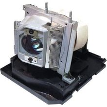 Projector lamp 20-01032-20 for Smart Technologies Unifi55 Smartboard 600i3/660i3/680i3
