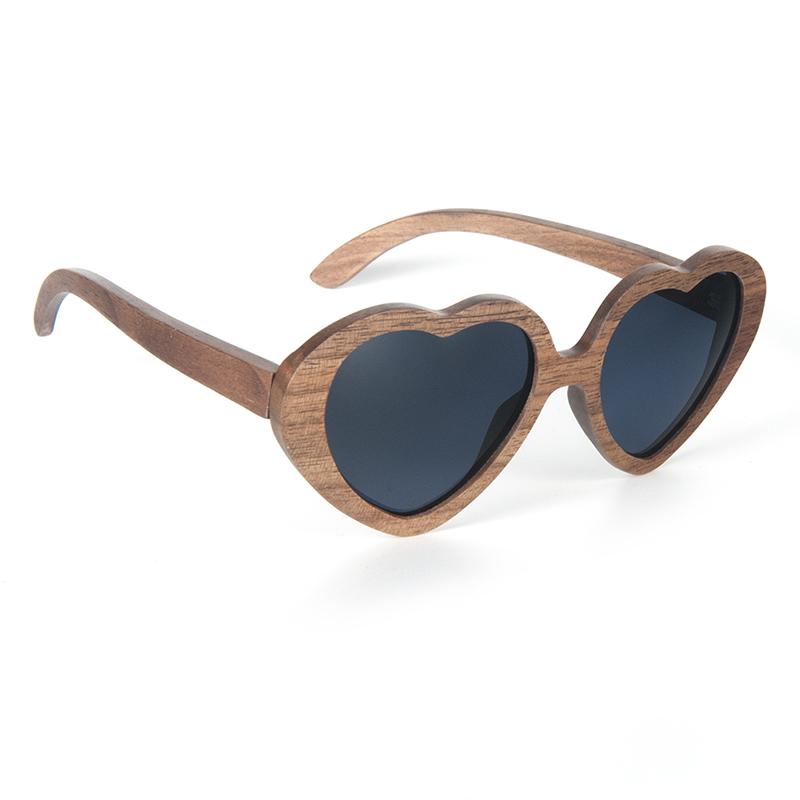 zcw-G044-Wooden Heart Sunglasses (27)