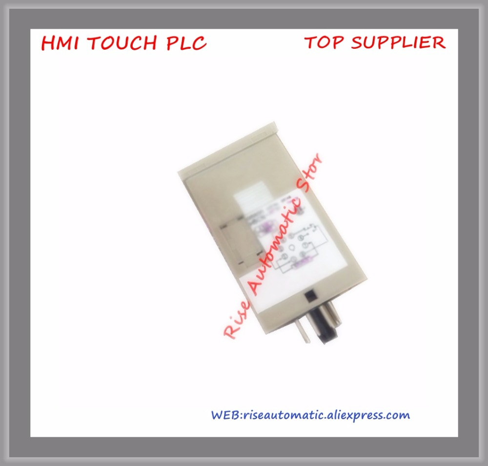 все цены на  Timer Relay H5CN-XCN New Original  онлайн