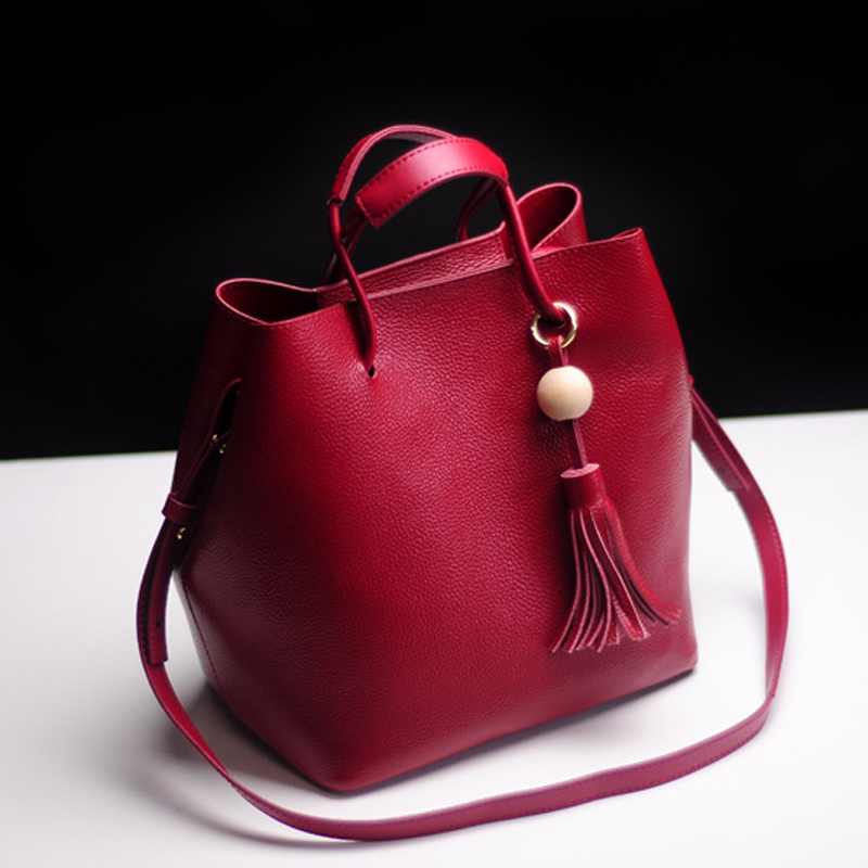 femme jolie vaca genuína bolsas Can BE Negotiated Price : Contact Customer Service, Good Price Talk