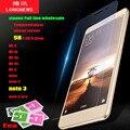 Alta calidad más nueva 9 h hd para xiaomi redmi 3 3 s 3x de cristal templado redmi note 2 3 4 pro redmi 4 mi5 teléfono film protector de pantalla